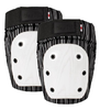 Protection Wear - Knee Pads