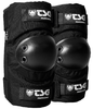 Protection Wear - Elbow Pads