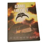 RAZORS Game Theory DVD