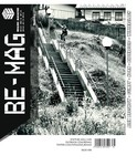BE-MAG Issue 38