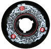 GRINDHOUSE Mech Wheel 58mm/89A