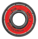 POWERSLIDE ABEC 7 FS Bearings
