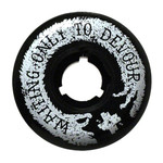 STREETARTIST URETHANE Team Wheel 2013 56mm/88A