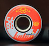SCRIBE URETHANE Kelso Wheel 2013 56mm/88A