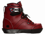 VALO BS.OX Blood Light BootOnly