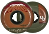 UNDERCOVER Kilimanjaro II Team Wheel 60mm/88A