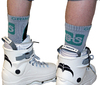 GRINDHOUSE Skate Socks