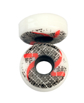 GROUNDCONTROL GC Wheels 57mm/90A