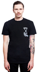 BLACKJACK PROJECT Blade till death Tee