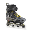 ROLLERBLADE Twister PRO