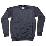 BLACKJACK PROJECT Switchblade Sweater