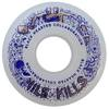 BHC Nils Jansons Wheel 58mm/88A