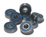 GOOD MAN Bearings ABEC 7