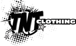 TNT CLOTHING