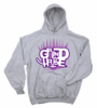 Clothing - Hoodies/ZipHoodies