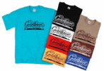 Clothing - T-Shirts
