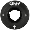 Wheels - Aggressive Grindwheels