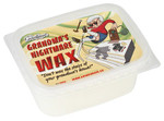 GRINDHOUSE Grandma's Nightmare Wax