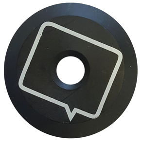 VALO PVC Grindwheels 42mm