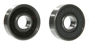 GRINDHOUSE Super Fast ABEC-9 Bearings 8-Pack