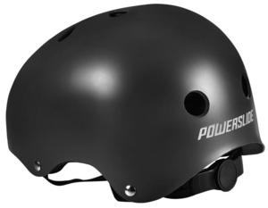 POWERSLIDE Aggressive Allround Helm