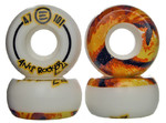 EULOGY Anti Rocker Wheel 47mm/101A