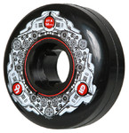GRINDHOUSE Mech Wheel 58mm/89A 4-Pack