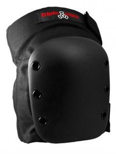 TRIPLE 8 Street Knee Pad