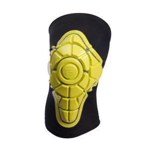 G-FORM Knee Pads