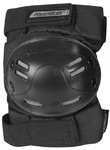 POWERSLIDE Standard Elbow Pad