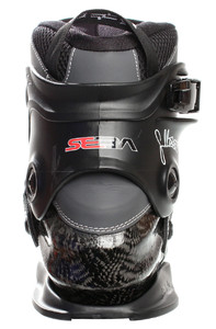 SEBA C.J. Wellsmore Carbon Pro 2014 BootOnly