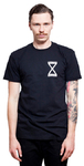 BLACKJACK PROJECT Messer Tee