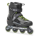ROLLERBLADE Fusion X3 2016