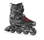 ROLLERBLADE RB 80 2016