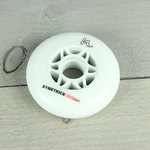 SYMETRICS Corse 84R Wheel 84mm/90A