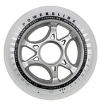 POWERSLIDE Infinity II Wheel 80mm/85A 4-Pack