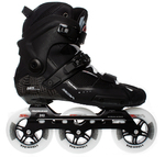 SEBA High Light Carbon 3-Wheel Edition