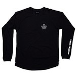 BLACKJACK PROJECT Dagger Longsleeve
