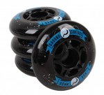 GROUNDCONTROL GC Wheels 80mm/85A