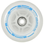 POWERSLIDE Fothon Wheels 80mm/82A Chill