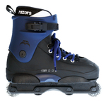 RAZORS Genesys 11 *Navy Blue Edition*