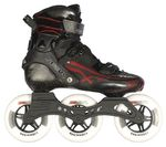 SEBA Trix Black/Red 310 10th Anniversary