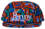 PENNY Spike 5 Panel Cap