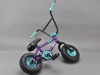ROCKER Irok Haze Mini BMX