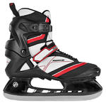 POWERSLIDE Thunder Ice Skate