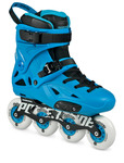 POWERSLIDE Imperial One 80 blue 2016