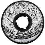 GAWDS Julian Bah Pro Wheel 2016 60mm/89A