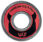 WICKED Twincam ILQ 9 Pro Bearings 8-Pack