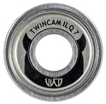 WICKED Twincam ILQ 7 Bearings 8-Pack