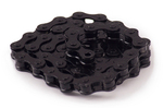 ROCKER Chain Black